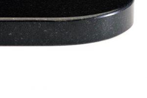 pencil-round-stone-edge